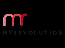 MyRevolution rabattkode