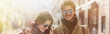 Sunglasses Shop rabattkode