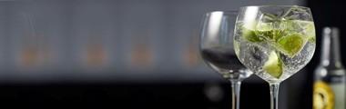glassoginterior rabattkode