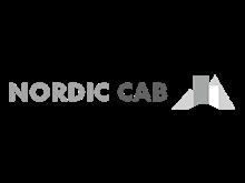 Nordiccab rabattkode