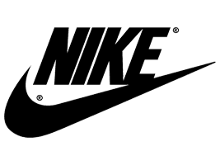 Nike rabattkode