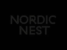 Nordic Nest rabattkode