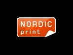 Nordic Print rabattkode