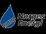 Norges Energi rabattkode