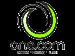 One.com rabattkode