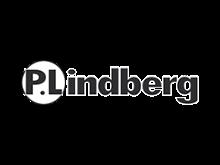 P Lindberg rabattkode