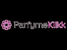 Parfyme-Klikk rabattkode