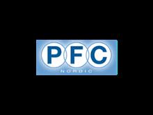 PFC Nordic rabattkode