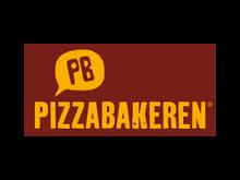 Pizzabakeren rabattkode