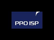 PRO ISP rabattkode