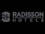 Radisson Blu rabattkode