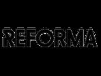 Reforma rabattkode