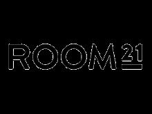 ROOM21 rabattkode