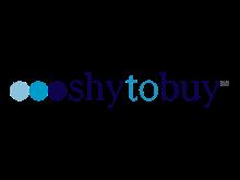 ShyToBuy rabattkode