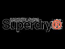 Superdry rabattkode