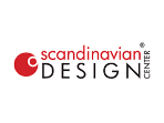 Scandinavian Design Center rabattkode