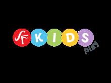 SF Kids rabattkode