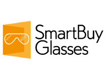 Smartbuyglasses Black Friday