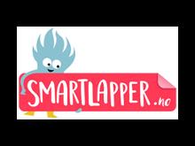 Smartlapper