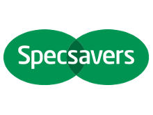 Specsavers kampanjekode