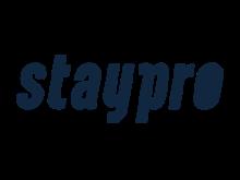Staypro