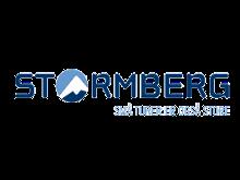 Stormberg rabattkode