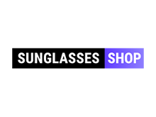 Sunglassesshop Black Friday