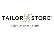 Tailorstore Black Friday