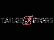 Tailor Store rabattkode