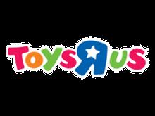 Toys R Us rabattkode