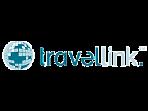 Travellink rabattkode