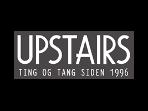 Upstairs rabattkode