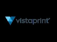 Vistaprint rabattkode