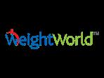 WeightWorld rabattkode