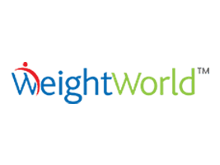 WeightWorld rabattkode