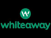 WhiteAway rabattkode
