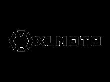 XLmoto rabattkode