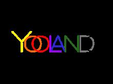 Yoolando