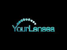 YourLenses rabattkode