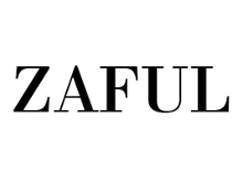Zaful rabattkode