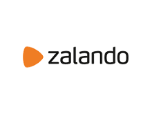 5855773e Zalando rabattkode → 10% Rabattkode i Juli 2019