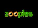 Zooplus rabattkode